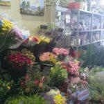 Gallery Florist Pretoria 14