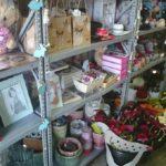 Gallery Florist Pretoria 9