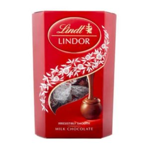 Chocolates Lindt G09