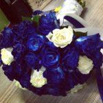 Gallery Florist Pretoria 8