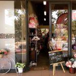 Gallery Florist Pretoria 3