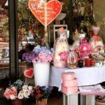 Gallery Florist Pretoria 2