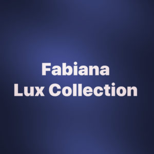 Fabiana Lux Collection